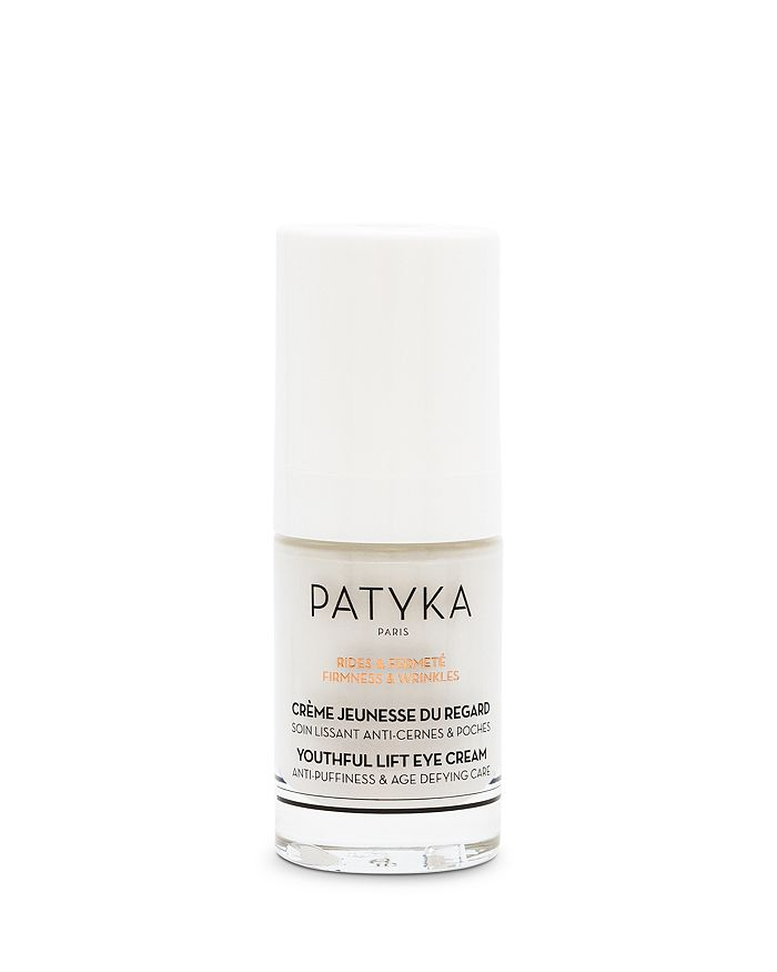 Youthful Lift Eye Cream by Patyka #3