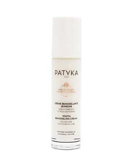 Patyka - Youth Remodeling Cream - Universal Texture 1.7 oz.