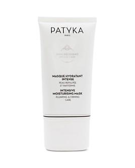 Patyka - Intensive Moisturizing Mask 1.7 oz.