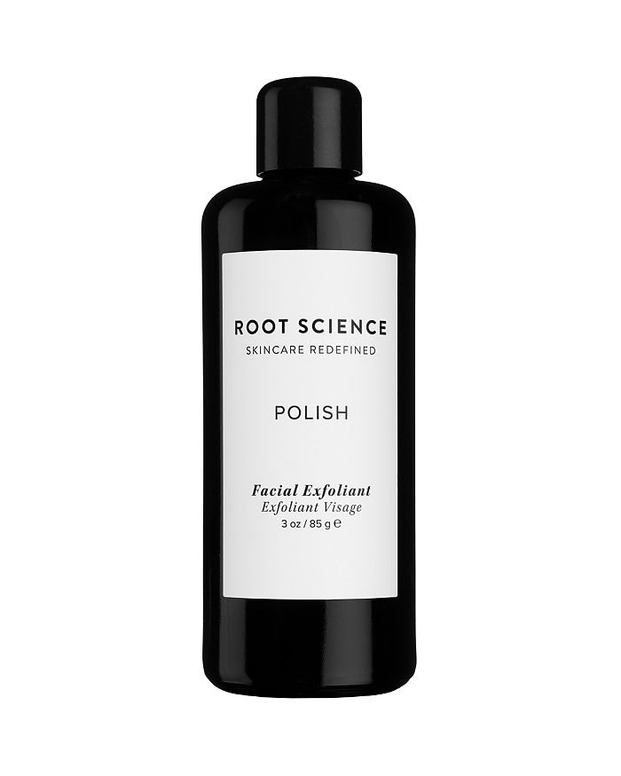 Root Science - Polish: Superfood Facial Exfoliant 3 oz.