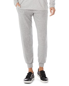 Michael Stars - Banded-Cuff Sweatpants
