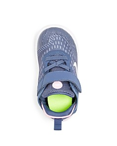 Nike - Boys' Free Run 2018 Sneakers - Walker, Toddler