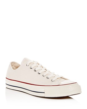 0147b625b7df Converse - Men s Chuck Taylor All Star 70 Lace Up Sneakers ...