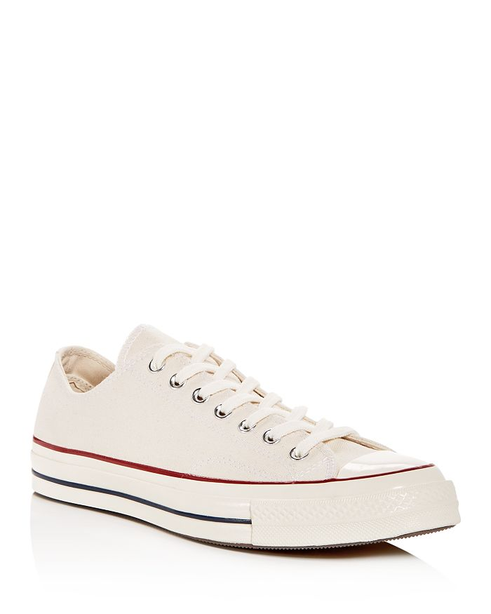 6ea516a180a Converse Men's Chuck Taylor All Star 70 Lace Up Sneakers ...