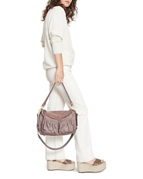MZ WALLACE - Thompson Bag