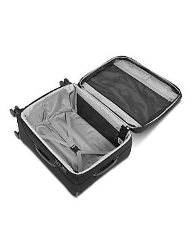 Victorinox Swiss Army - VX Avenue Medium Softside Case
