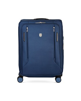 Victorinox Swiss Army - VX Avenue Medium Softside Case