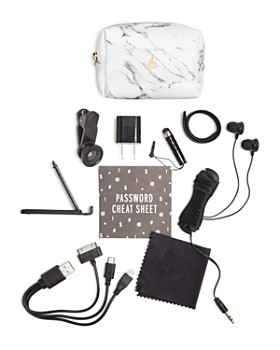 Pinch Provisions - Marble Tech Kit