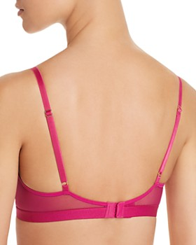Natori - Highlight Wireless Bra