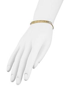 Kendra Scott - Gilly Slider Bar Bracelet
