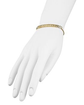 Kendra Scott - Gilly Slider Bar Bracelet