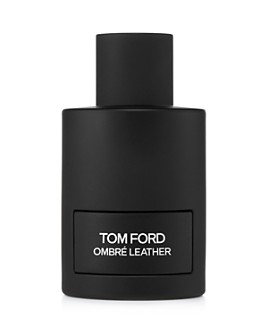 Tom Ford - Signature Ombré Leather Eau de Parfum