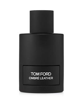 Tom Ford - Signature Ombré Leather Eau de Parfum