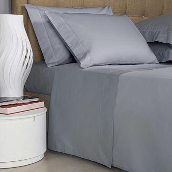 Frette - Essentials Single Ajour Standard Pillowcase, Pair