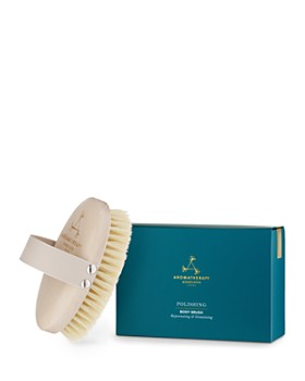 Aromatherapy Associates - Polishing Body Brush