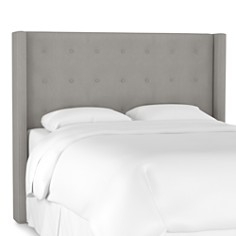 Sparrow & Wren Hartland Headboard Collection - 100% Exclusive - Bloomingdale's_0