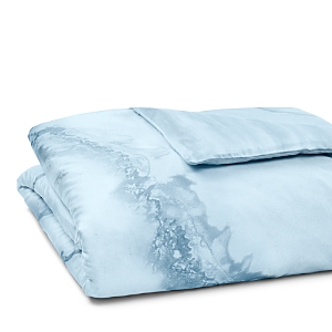 Oake Glacier Duvet Cover King - 100% Exclusive