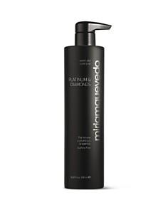 Miriam Quevedo Platinum & Diamonds The Volume Luxurious Shampoo - Bloomingdale's_0