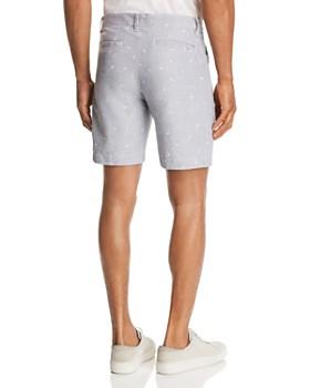080a88af2dc Men's Designer Shorts: Cargo, Casual, Denim & Slim Shorts ...