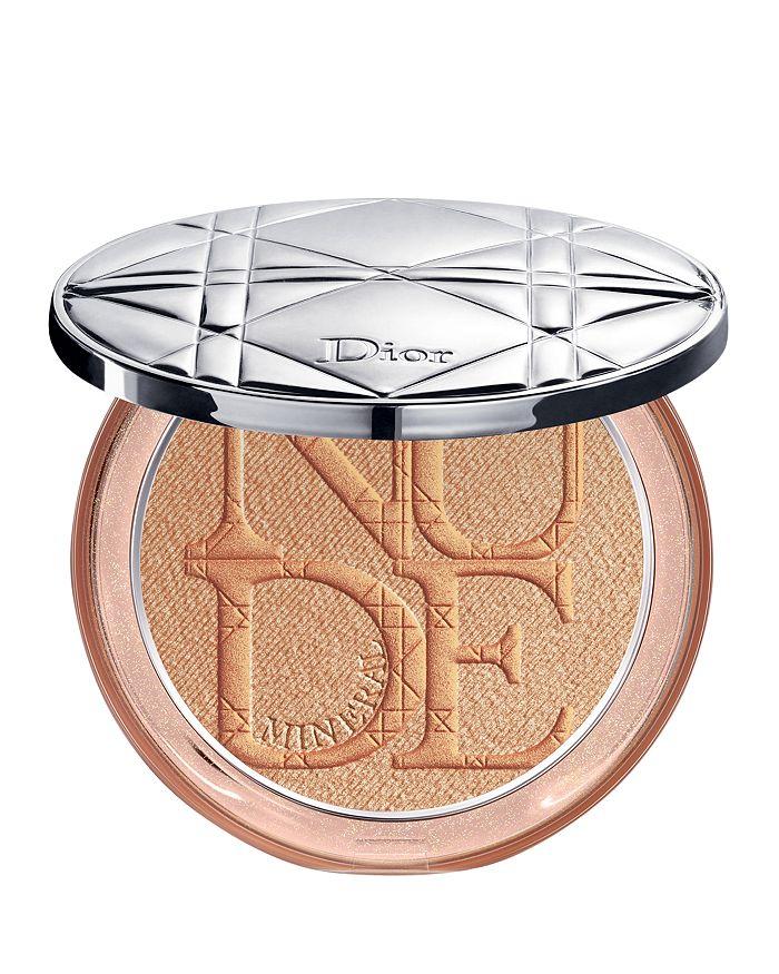 DIOR skin Nude Luminizer,C002200004