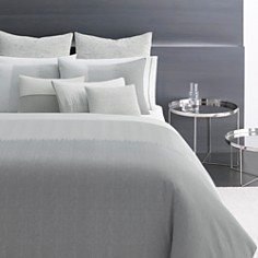 Vera Wang Degrade Woven Bedding Collection - 100% Exclusive - Bloomingdale's_0