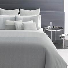 Vera Wang - Degrade Woven Bedding Collection - 100% Exclusive