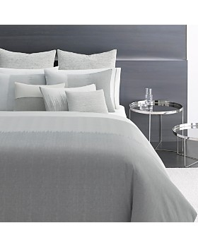 Vera Wang - Degrade Woven Bedding Collection - 100% Exclusive