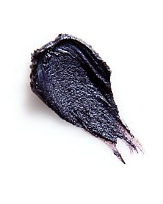 Rituel de Fille - Forbidden Lipstick