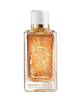 Lancôme - Maison Lancôme Santal Kardamon Eau de Parfum