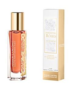 Lancôme - Maison Lancôme Parfait de Rôses Eau du Parfum Travel Spray 0.5 oz.