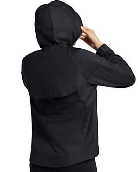 Nike - Windbreaker Track Jacket