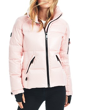 67af0d310 Women's Down Coats & Puffer Jackets - Bloomingdale's