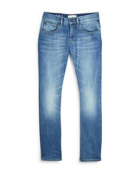 DL1961 - Boys' Brady Slim Straight Jeans - Little Kid