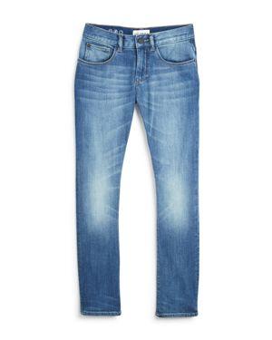 DL1961 Boys' Brady Slim Fit Jeans - Little Kid