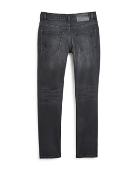 DL1961 - Boys' Zane Super Skinny Jeans - Big Kid