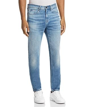Frame L'Homme Skinny Fit Jeans in Pickney