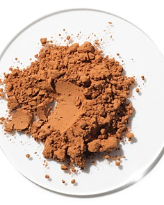 Clinique - My Happy Cocoa & Cashmere Eau de Parfum