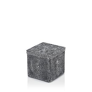 Sv Casa Samurai Box with Cover