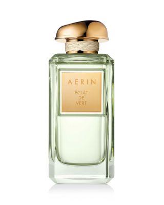 Éclat de Vert Parfum 3.4 oz.