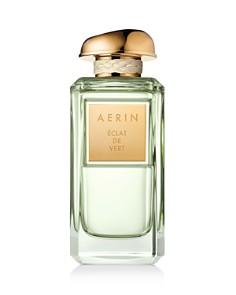 Estée Lauder - Éclat de Vert Parfum