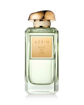 AERIN - Éclat de Vert Parfum