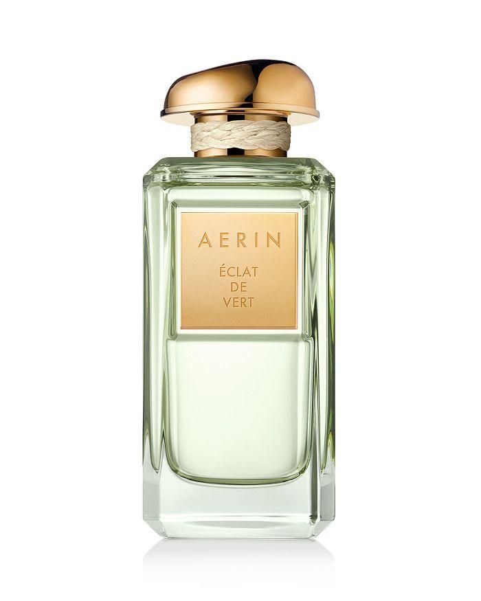 Estée Lauder - Éclat de Vert Parfum 3.4 oz.