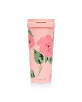 ban.do - Hot Stuff Bellini Thermal Mug