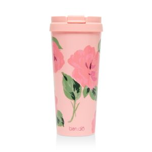 ban. do Hot Stuff Bellini Thermal Mug