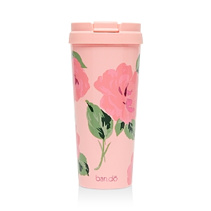 ban. do Hot Stuff Bellini Thermal Mug