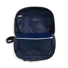 ban.do - Field Day Getaway Toiletries Bag