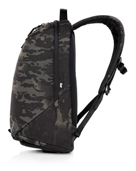 Aer - Camo Collection Fit Pack 2 Backpack