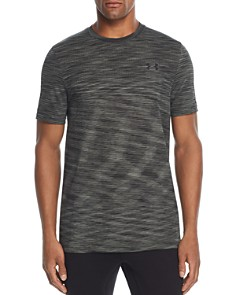 Under Armour Threadborne Siphone Active Tee - Bloomingdale's_0