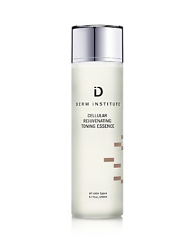 DERM iNSTITUTE - Cellular Rejuvenating Toning Essence