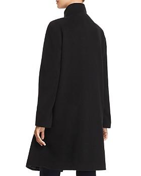 Cinzia Rocca - Wool & Cashmere Coat